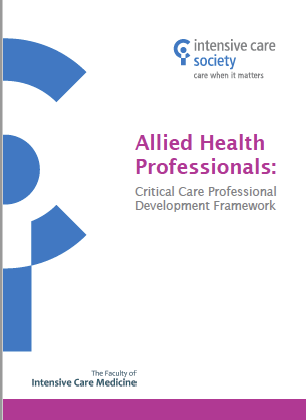 Resources | AHP Framework